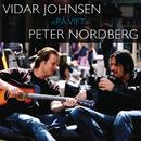 På Vift/Vidar Johnsen & Peter Nordberg