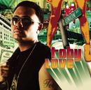 We Got It (Cadillac) (Album Version) feat.Julio Voltio/Toby Love