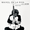 Mentira/Maikel De La Riva
