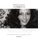 Maxximum - Maria Creuza/Maria Creuza