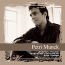 Collections/Petri Munck