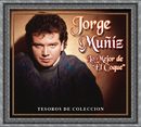 Tesoros de Coleccion - Jorge Muñiz/Jorge Muñíz
