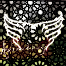Angels Lower Their Wings/Outlandish