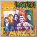 Die größten Hits/Anett Kölpin und die Gruppe Datzu