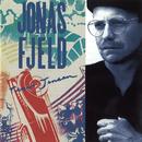 Texas Jensen/Jonas Fjeld