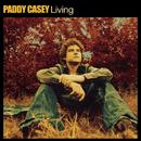 Living/Paddy Casey