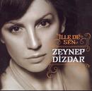 Ille De Sen/Zeynep Dizdar