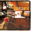 Chronicles/Verbow