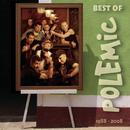 Best Of/Polemic