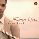 Whispering Grass/David Rose