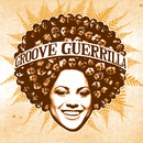 One Man Show/Groove Guerrilla