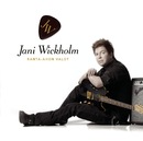 Ranta-ahon Valot/Jani Wickholm
