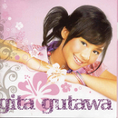 Gita Gutawa/Gita Gutawa
