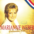 Hollandse Hits/Marianne Weber