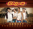 Cowboy/Ch!pz