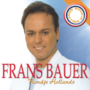 Rondje Hollands/Frans Bauer