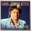 Die großen Erfolge/Hans Jürgen Beyer