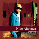 Collections/Niko Ahvonen