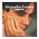 Grandes Exitos (1988-1994)/Alejandro Lerner