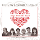 Songs From The Heart/New London Chorale