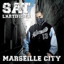 Marseille City/Sat L'Artificier