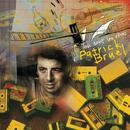 Où Sont Les Rêves/Patrick Bruel