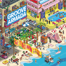 Get Down/Groove Armada
