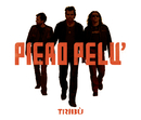 Tribù/Piero Pelù