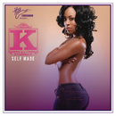Self Made (No Rap Version)/K. Michelle
