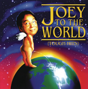 Joey To The World (Tough Hits)/Joey De Leon