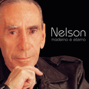 Nelson, Moderno e Eterno/Nelson Gonçalves