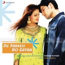 Dil Pardesi Ho Gayaa (Original Motion Picture Soundtrack)/Usha Khanna