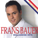 Hollandse Hits/Frans Bauer