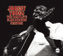 The Complete Blue Horizon Sessions/Johnny Young