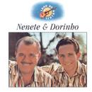 Luar do Sertão: Nenete & Dorinho/Nenete & Dorinho
