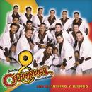 Entre Suspiro y Suspiro/Banda Sinaloense Carnaval