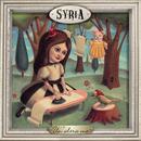 Un'altra me MSN Special Edition/Syria