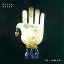 Talisman/Peter Belli