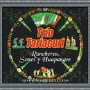 Tesoros De Coleccion - Trio Tariacuri/Trío Tariácuri