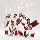 Monte Carlo/Larz-Kristerz
