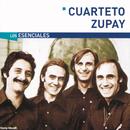 Los Esenciales/Cuarteto Zupay