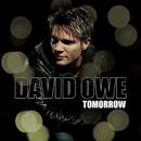 Tomorrow/David Owe