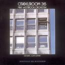 Citadel/Room 315/Mike Westbrook
