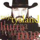 Hurra For Mae/Terje Tysland