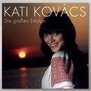 Die großen Erfolge/Kati Kovács