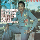 De Frente/Diomedes Diaz