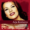 Collections/Arja Koriseva