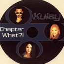 Chapter What?!/Kulay