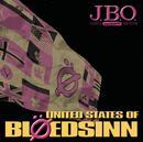 United States of Blöedsinn/J.B.O.