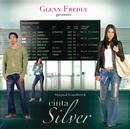 OST. Cinta Silver/Glenn Fredly